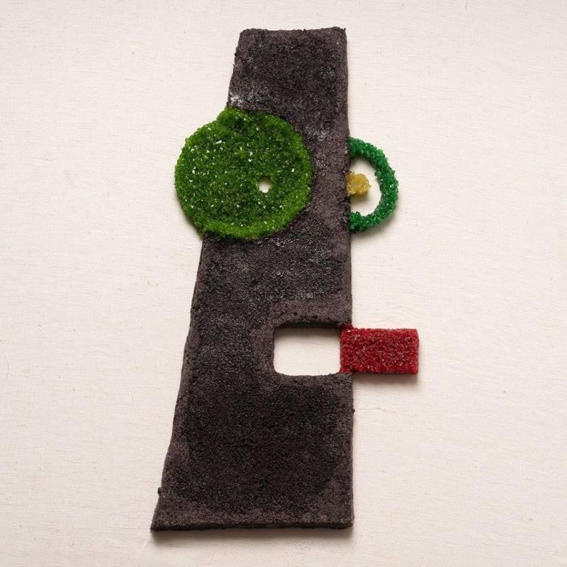 """Afbeelding van het kunstwerk """"Lody C"""""""
