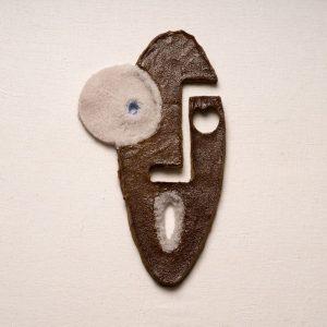 """Afbeelding van het kunstwerk Jasper R"""""""
